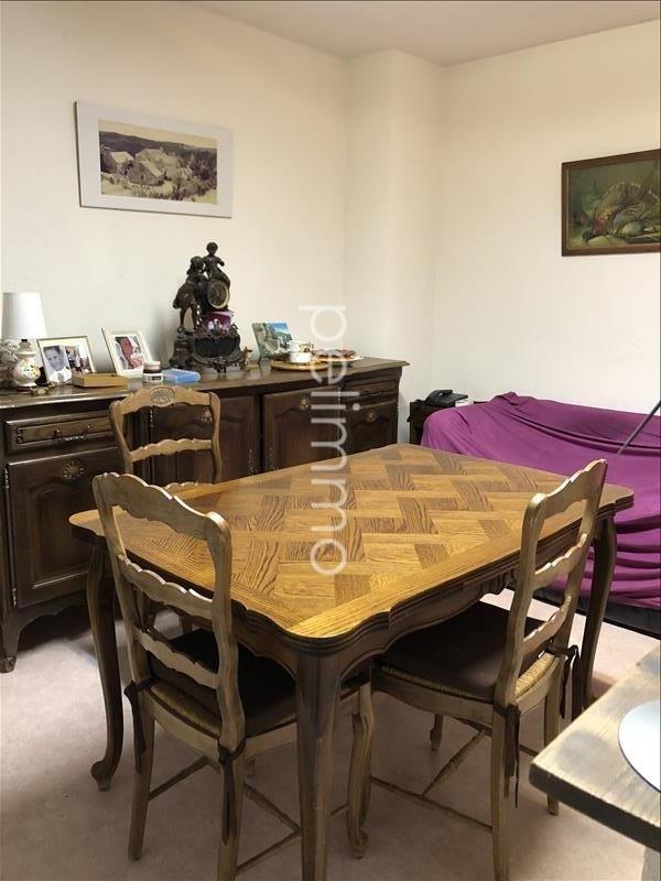 Rental apartment Salon de provence 535€ CC - Picture 2
