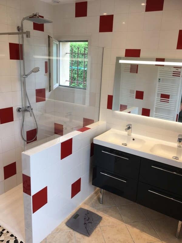 Vente de prestige maison / villa Gradignan 695000€ - Photo 5