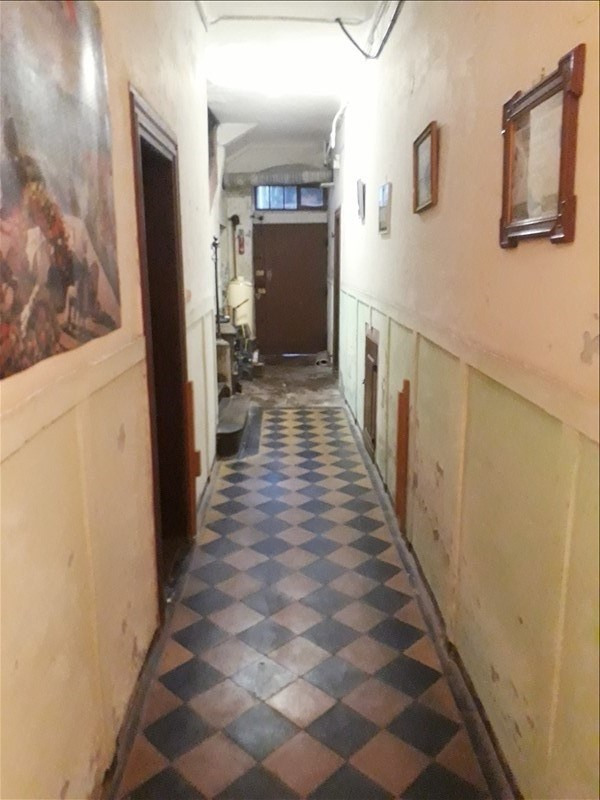 Vente immeuble Wissembourg 199 000€ - Photo 4
