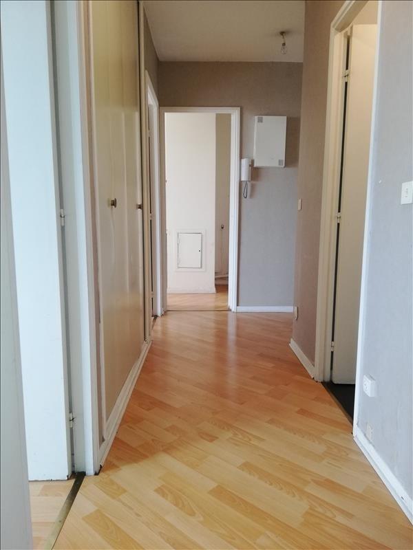 Alquiler  apartamento Evry 678€ CC - Fotografía 3