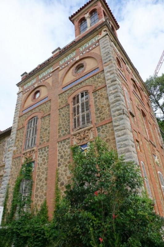 Immobile residenziali di prestigio castello La londe les maures 2400000€ - Fotografia 6