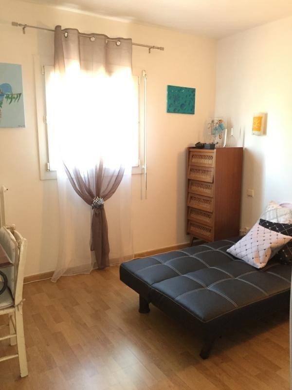 Sale house / villa Perpignan 262000€ - Picture 9