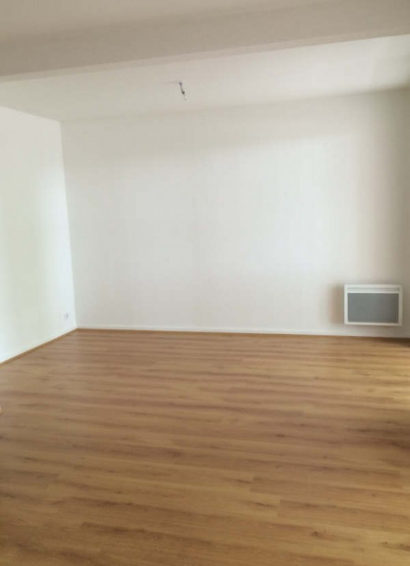Location appartement Toulouse 1 246€ CC - Photo 5