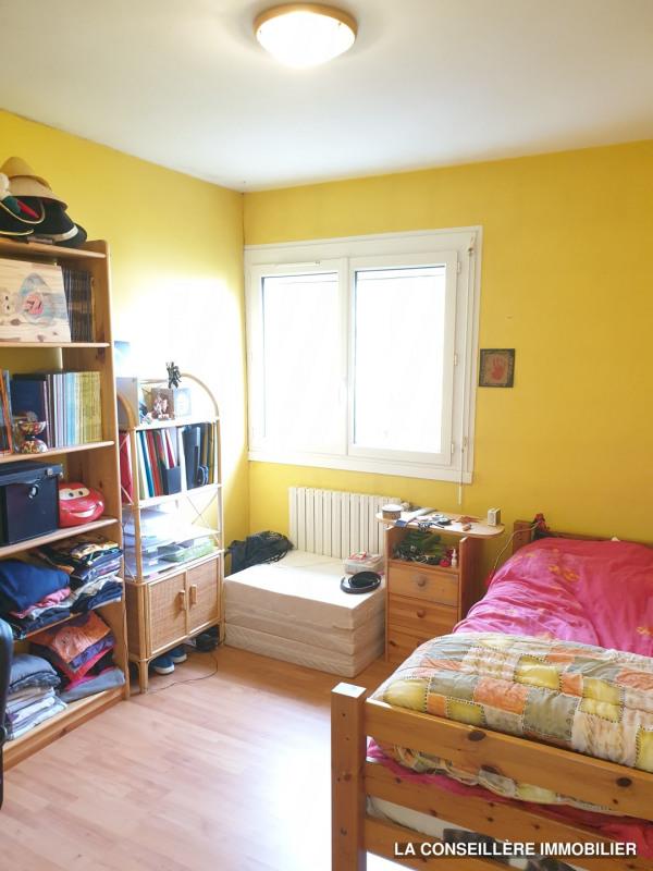 Sale house / villa Villenave d'ornon 298900€ - Picture 5