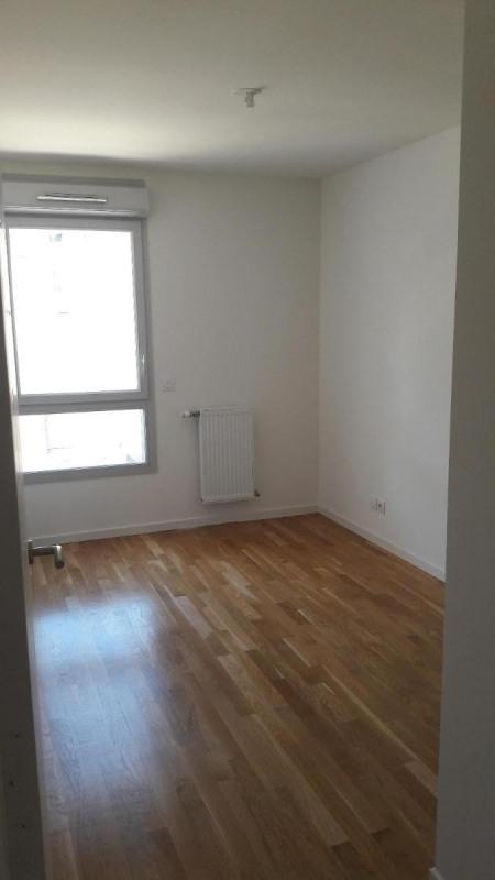 Location appartement Bron 924€ CC - Photo 7