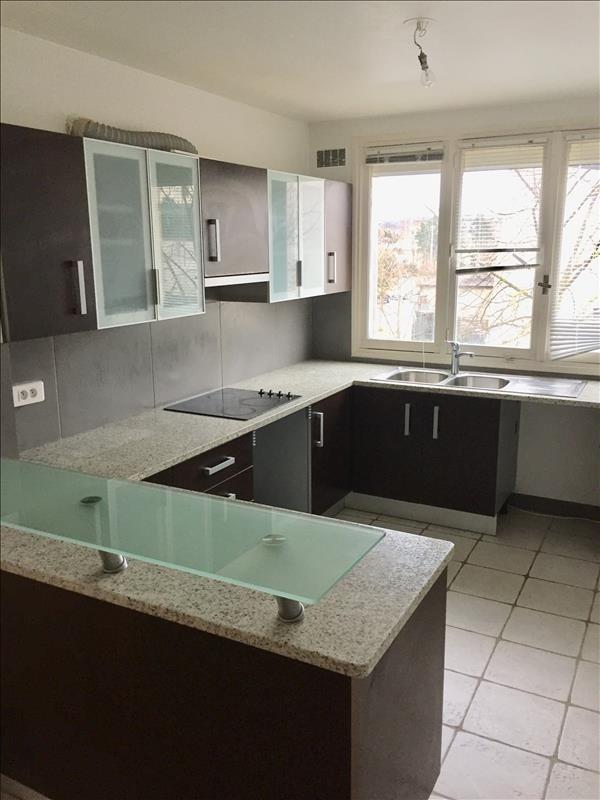 Vente appartement Maisons-laffitte 350000€ - Photo 2