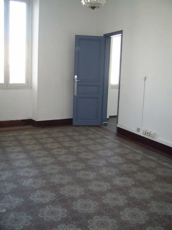 Alquiler  apartamento Nimes 620€ CC - Fotografía 6