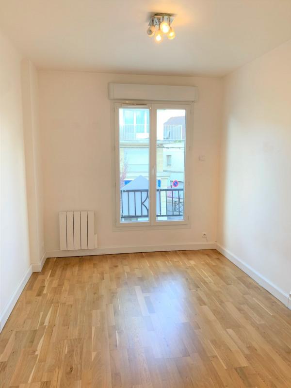 Rental apartment Taverny 1295€ CC - Picture 14