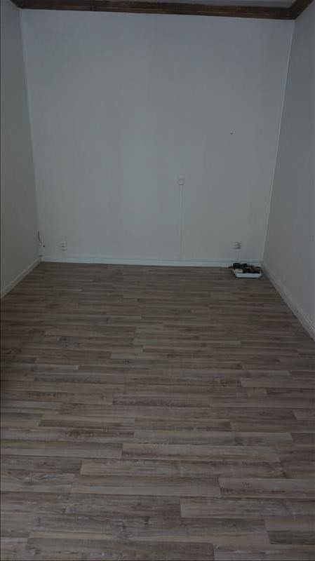 Revenda casa Villiers en desoeuvre 72000€ - Fotografia 4