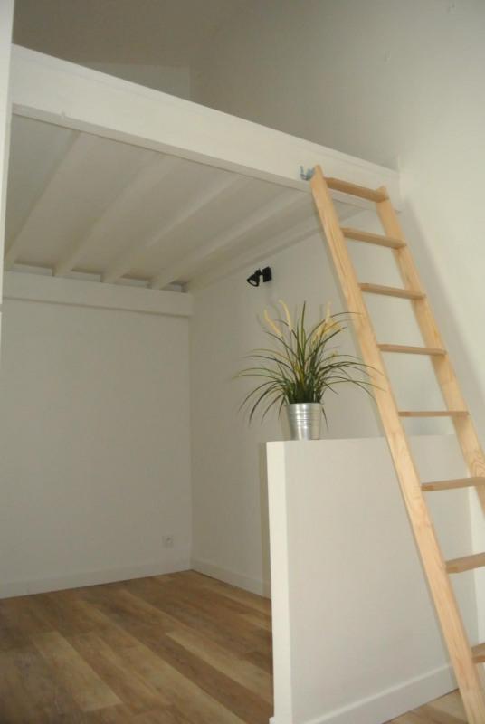 Location appartement Bordeaux 750€ CC - Photo 3