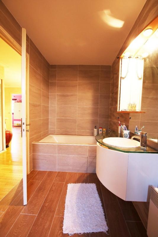 Deluxe sale house / villa St cyr au mont d or 840000€ - Picture 8