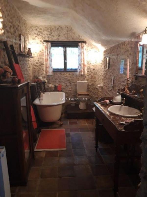 Sale house / villa Vendôme 89990€ - Picture 5