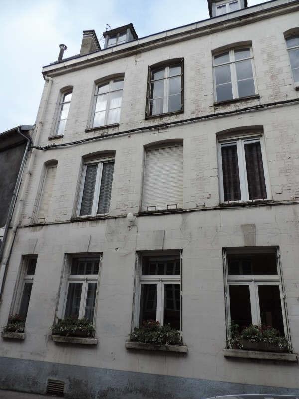 Verkauf wohnung Arras 126000€ - Fotografie 9