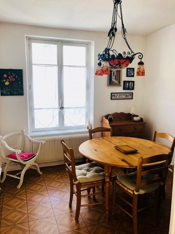 Sale house / villa St leu la foret 236000€ - Picture 2