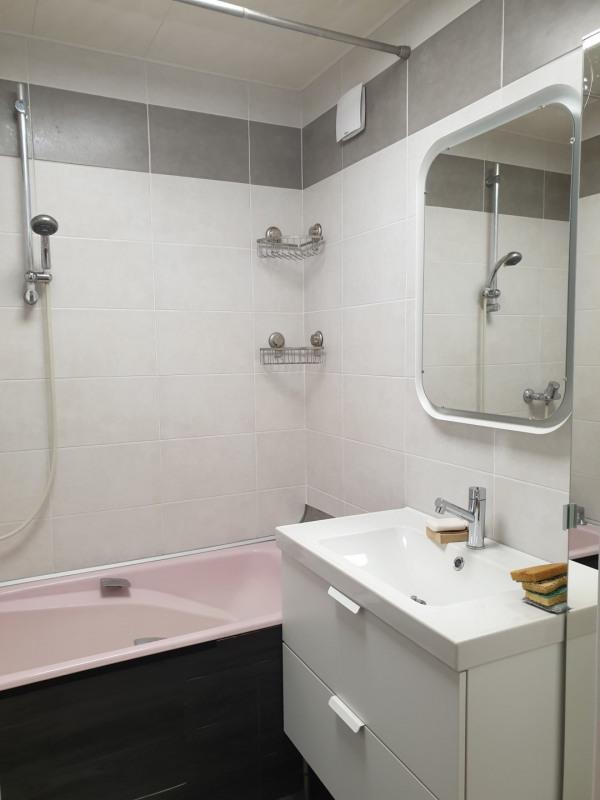 Sale apartment Le plessis robinson 325500€ - Picture 6