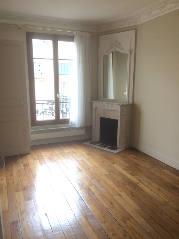 Location appartement Paris 15ème 2090€ CC - Photo 6