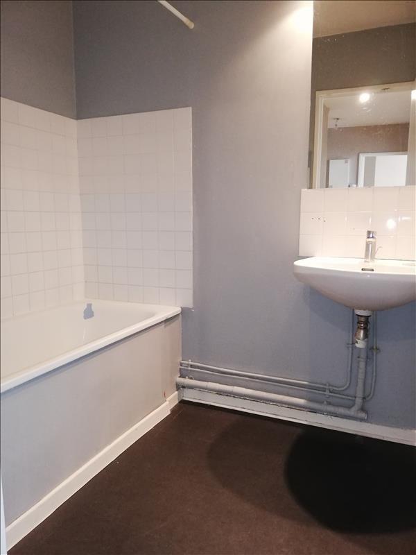 Alquiler  apartamento Evry 678€ CC - Fotografía 4