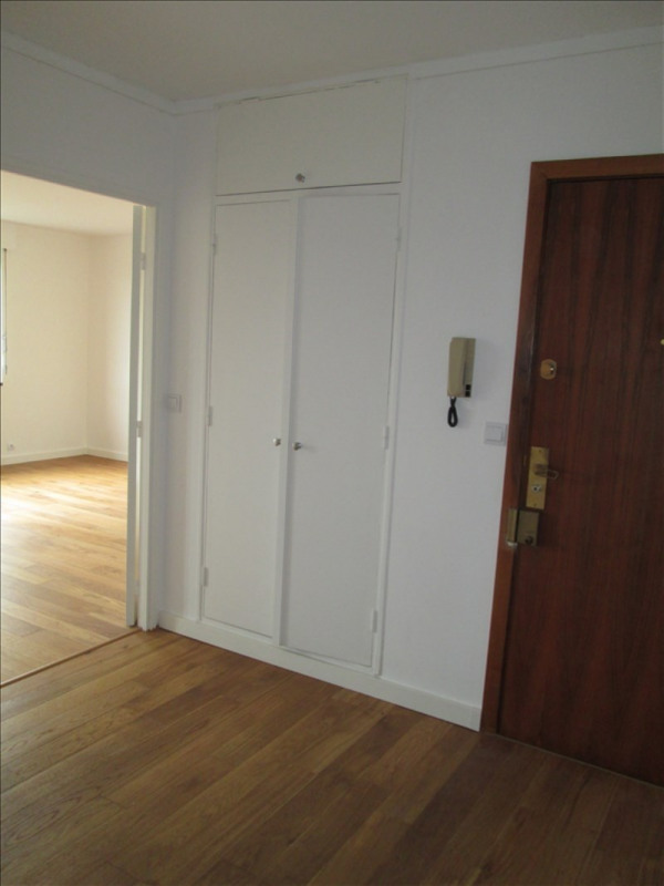Location appartement Versailles 2 000€ CC - Photo 10