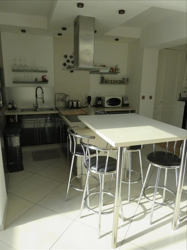 Sale house / villa Rosendael 262 500€ - Picture 4