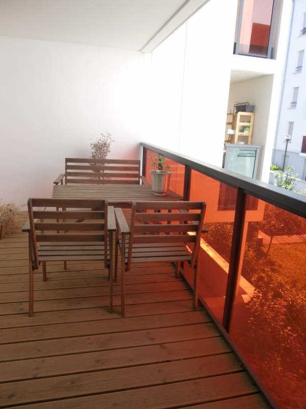 Rental apartment Toulouse 783€ CC - Picture 6