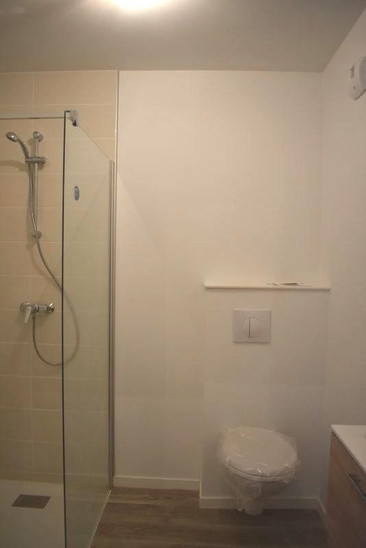 Location appartement Agneaux 556€ CC - Photo 5