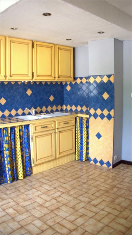 Vente maison / villa Dijon 149000€ - Photo 2