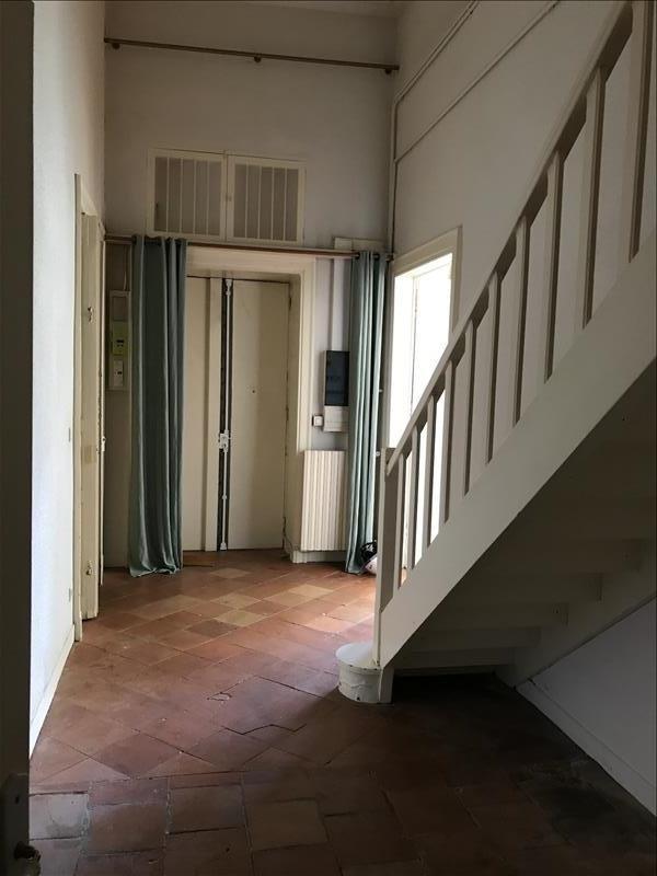 Rental apartment Toulouse 1800€ CC - Picture 7