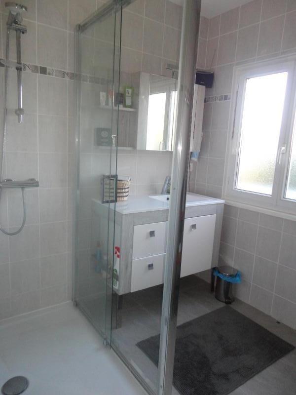 Vente maison / villa Marieulles 240000€ - Photo 7