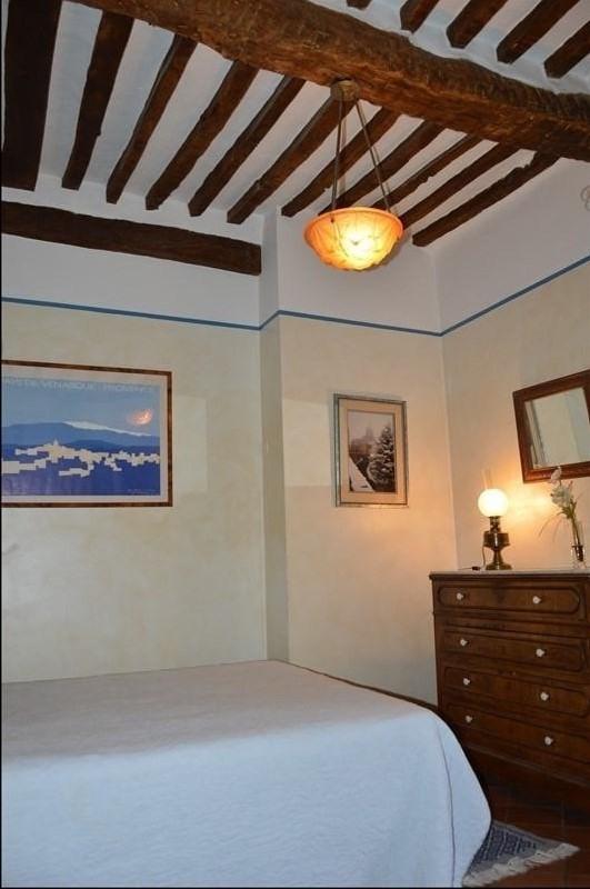 Deluxe sale house / villa Venasque 695000€ - Picture 9