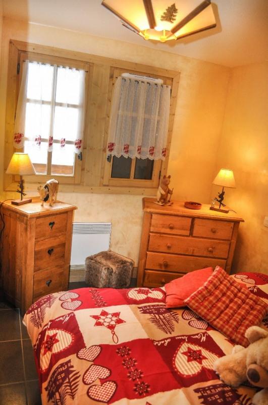 Vente appartement Praz sur arly 229500€ - Photo 3