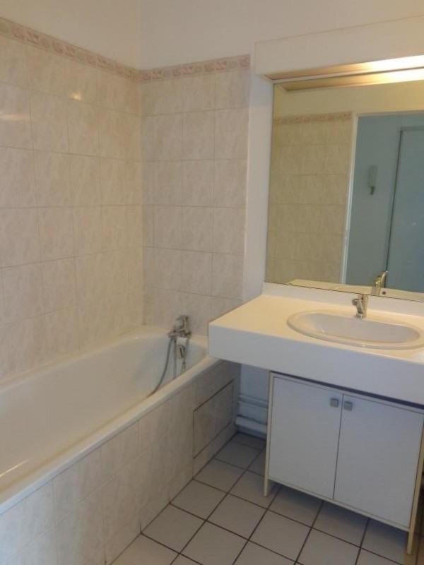Rental apartment Bretigny sur orge 692€ CC - Picture 4