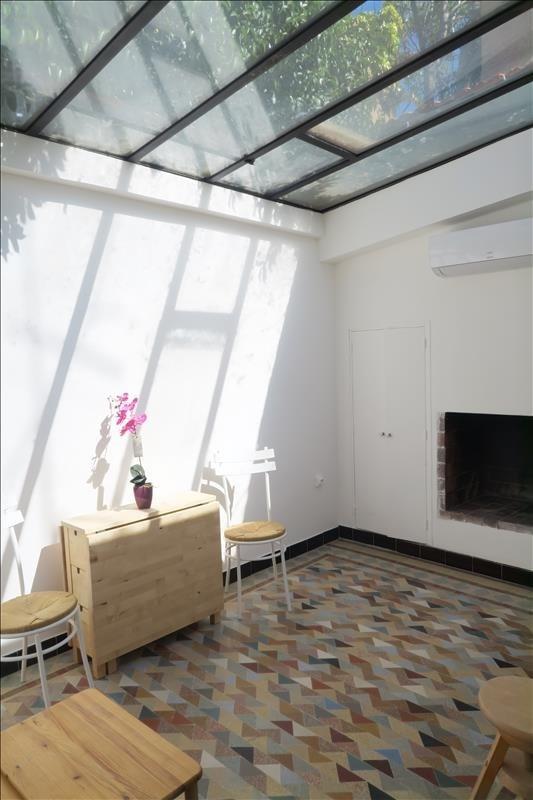 Vente appartement Aix-en-provence 260000€ - Photo 2