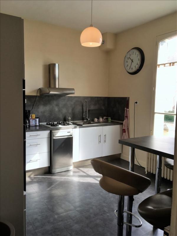 Vente maison / villa Migennes 99900€ - Photo 1