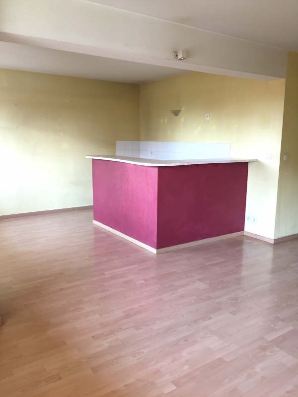 Rental apartment Toulouse 850€ CC - Picture 5