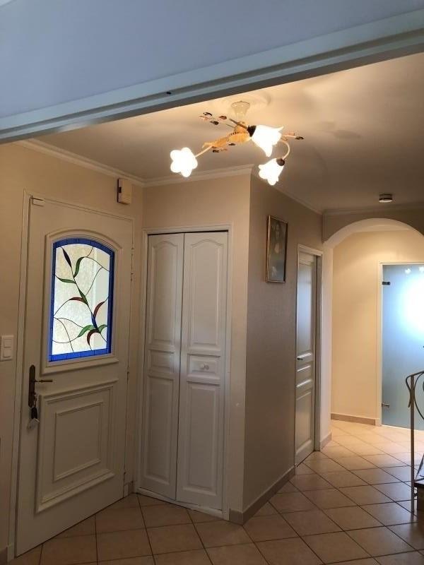 Vente maison / villa Montauban 350000€ - Photo 6