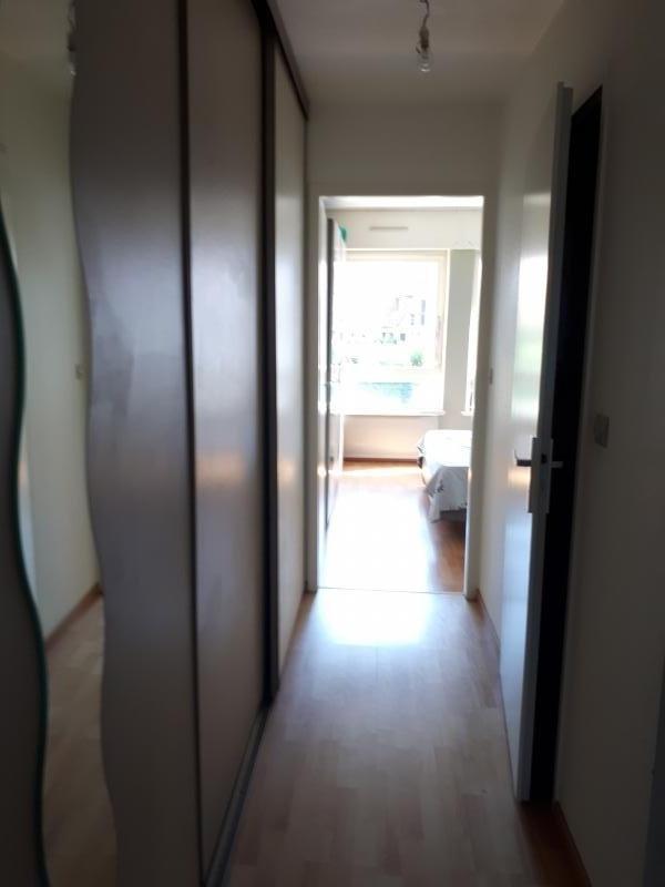 Vente appartement Illkirch graffenstaden 178000€ - Photo 10