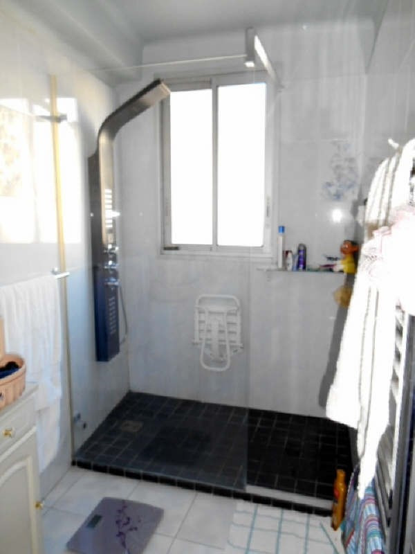 Vente appartement Port vendres 220 000€ - Photo 9