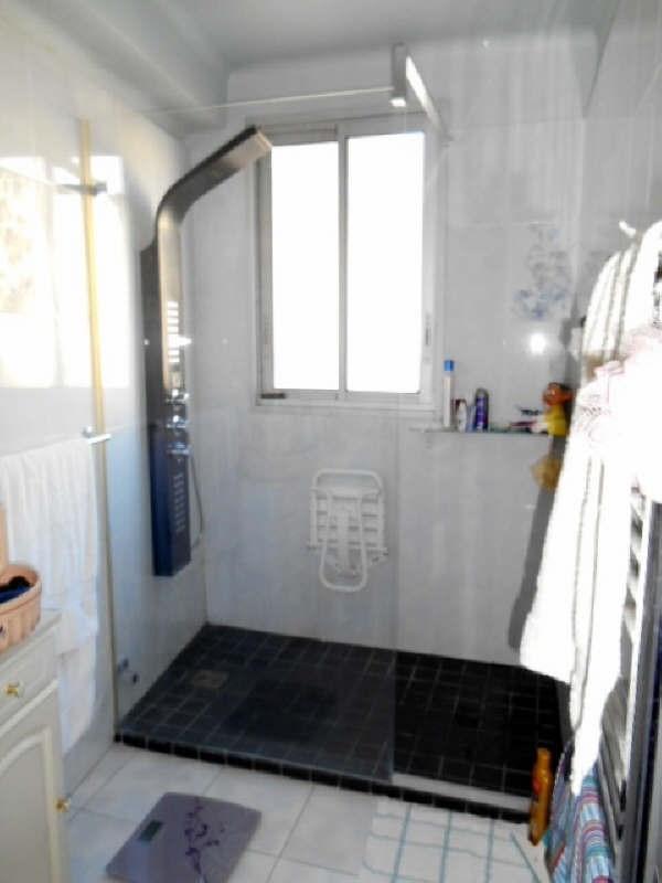 Sale apartment Port vendres 220000€ - Picture 9