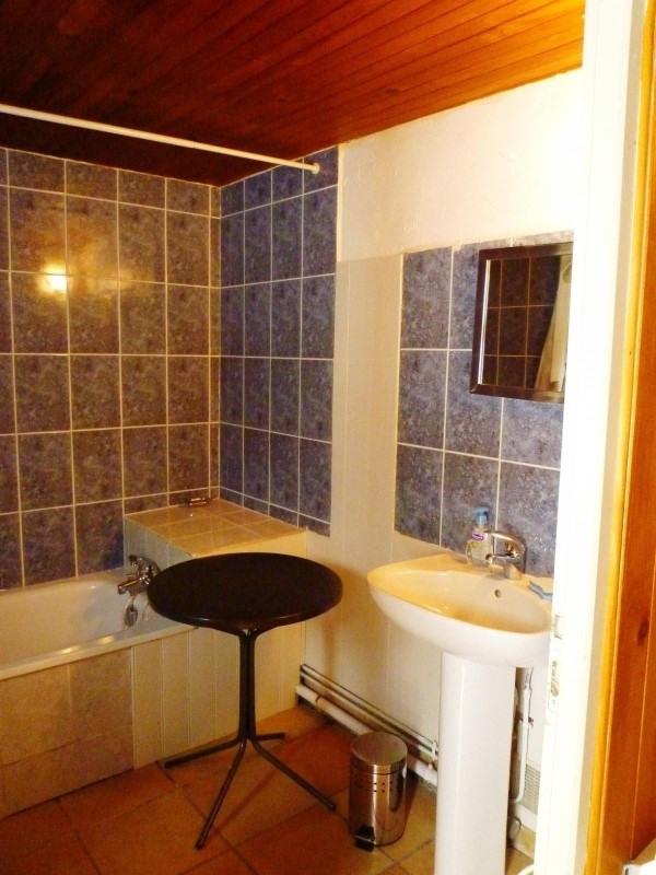 Vente appartement La bresse 95000€ - Photo 6