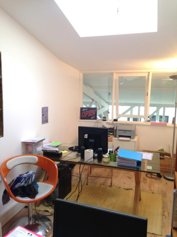 Rental office Montreuil 1 877€ HT/HC - Picture 12