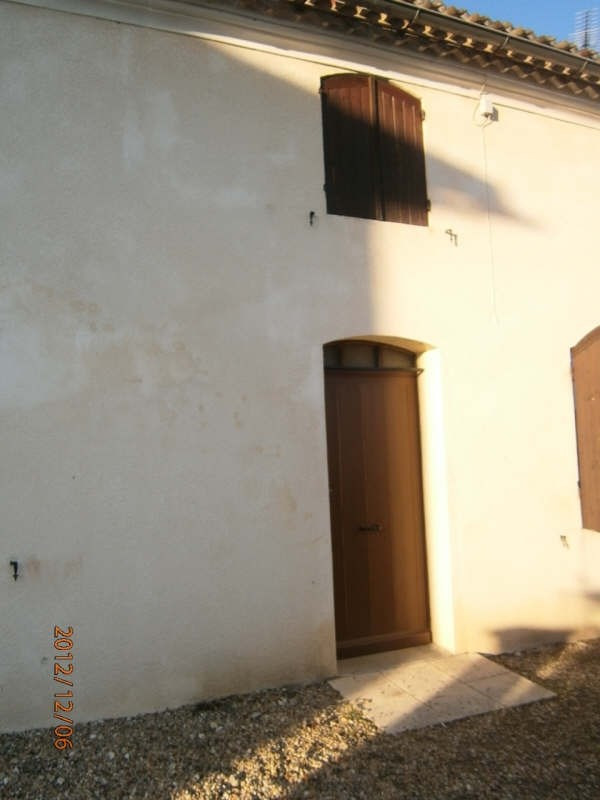 Rental apartment Asques 440€ CC - Picture 2