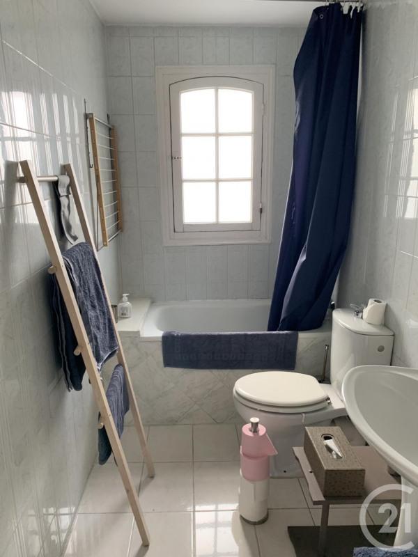豪宅出售 住宅/别墅 Deauville 755000€ - 照片 15
