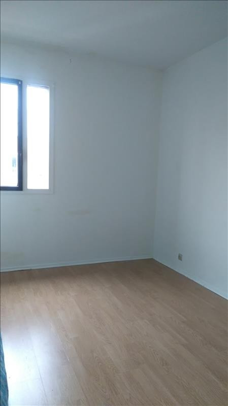 Vente appartement Evry 129 000€ - Photo 5