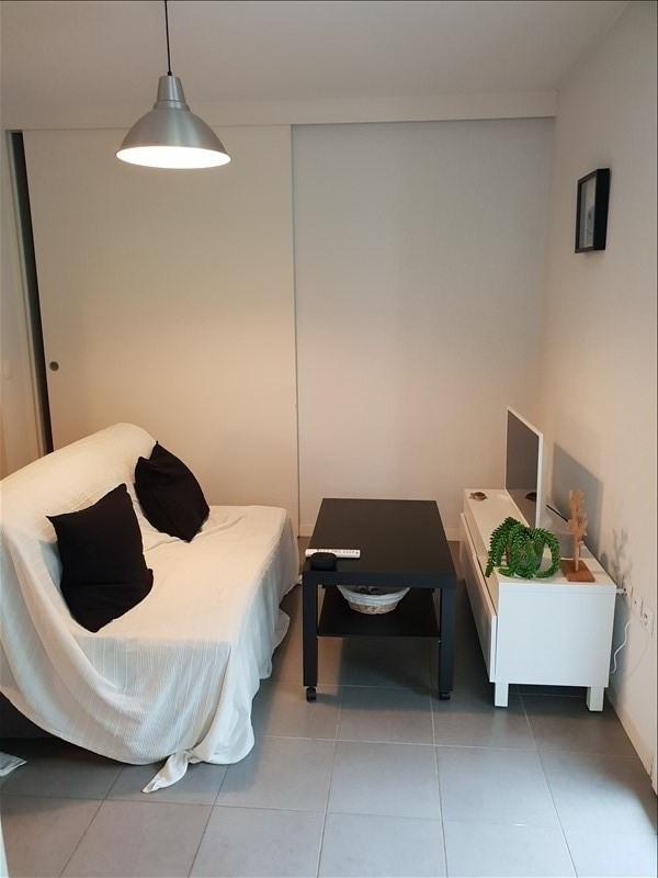Venta  apartamento Ascain 138000€ - Fotografía 2