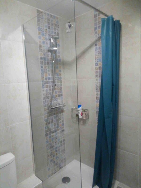 Location vacances appartement Pornichet 357€ - Photo 11