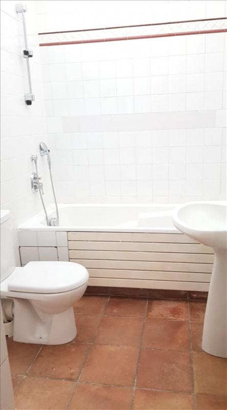 Location appartement Paris 11ème 1150€ CC - Photo 3