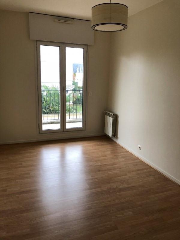 Rental apartment Asnieres sur seine 1880€ CC - Picture 7