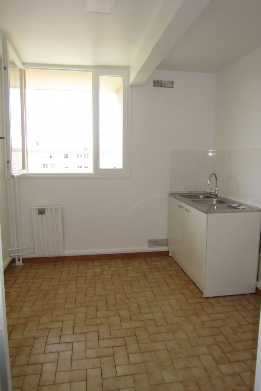 Location appartement Chilly-mazarin 830€ CC - Photo 5