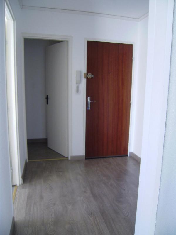 Rental apartment Châlons-en-champagne 650€ CC - Picture 5