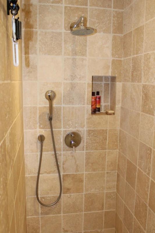 Sale apartment Toulon 195000€ - Picture 7